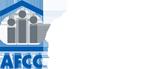 logo_afcc