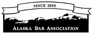 logo_alaska_bar_association