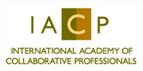 logo_iacp
