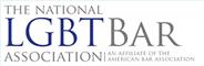 logo_lgbt_bar