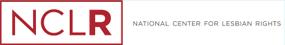 logo_nclr