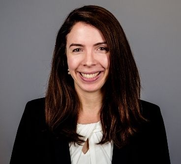 Brianna K Beswick's Profile Image