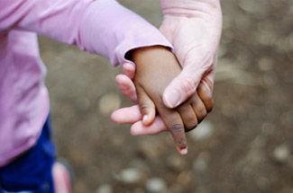 Alaska Family Law